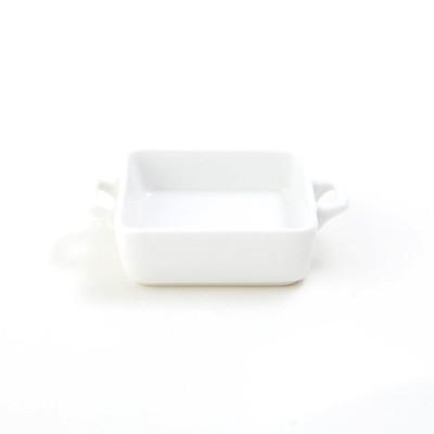 blanco-plato-de-la-cazuela-2