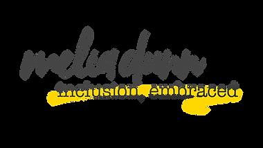 logo-fullcolor.png
