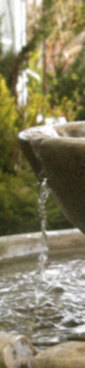 Reiki Water