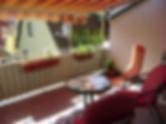 Gästehaus_Bad_Säckingen_Weizenkorn_Pension_Schweiz_Grenze