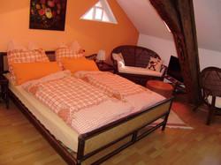 Gästehaus_Bad_Säckingen_Weizenkorn_Pension_Schweiz_Grenze1