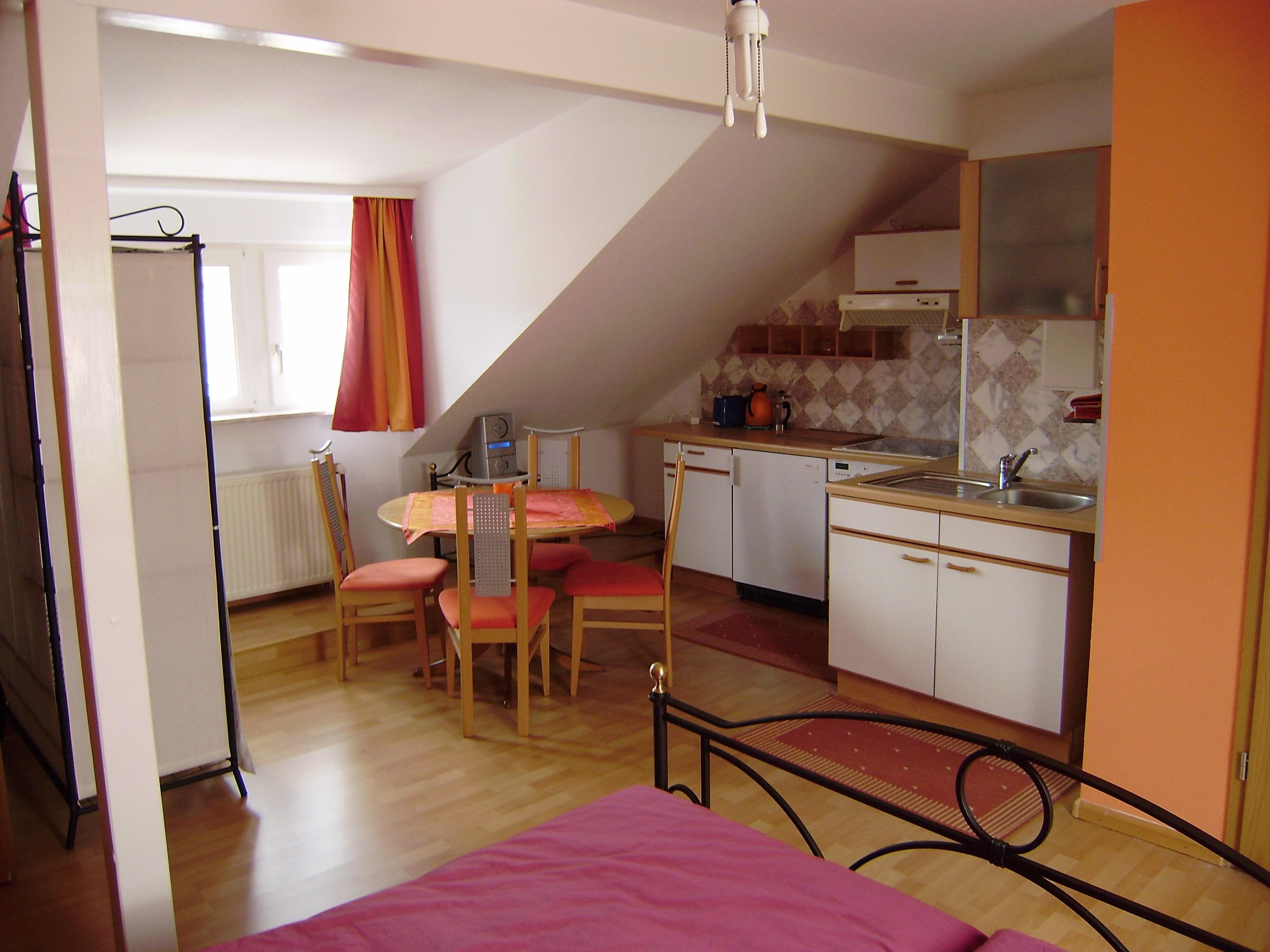 Gästehaus_Bad_Säckingen_Weizenkorn_Pension_Schweiz_Grenze45
