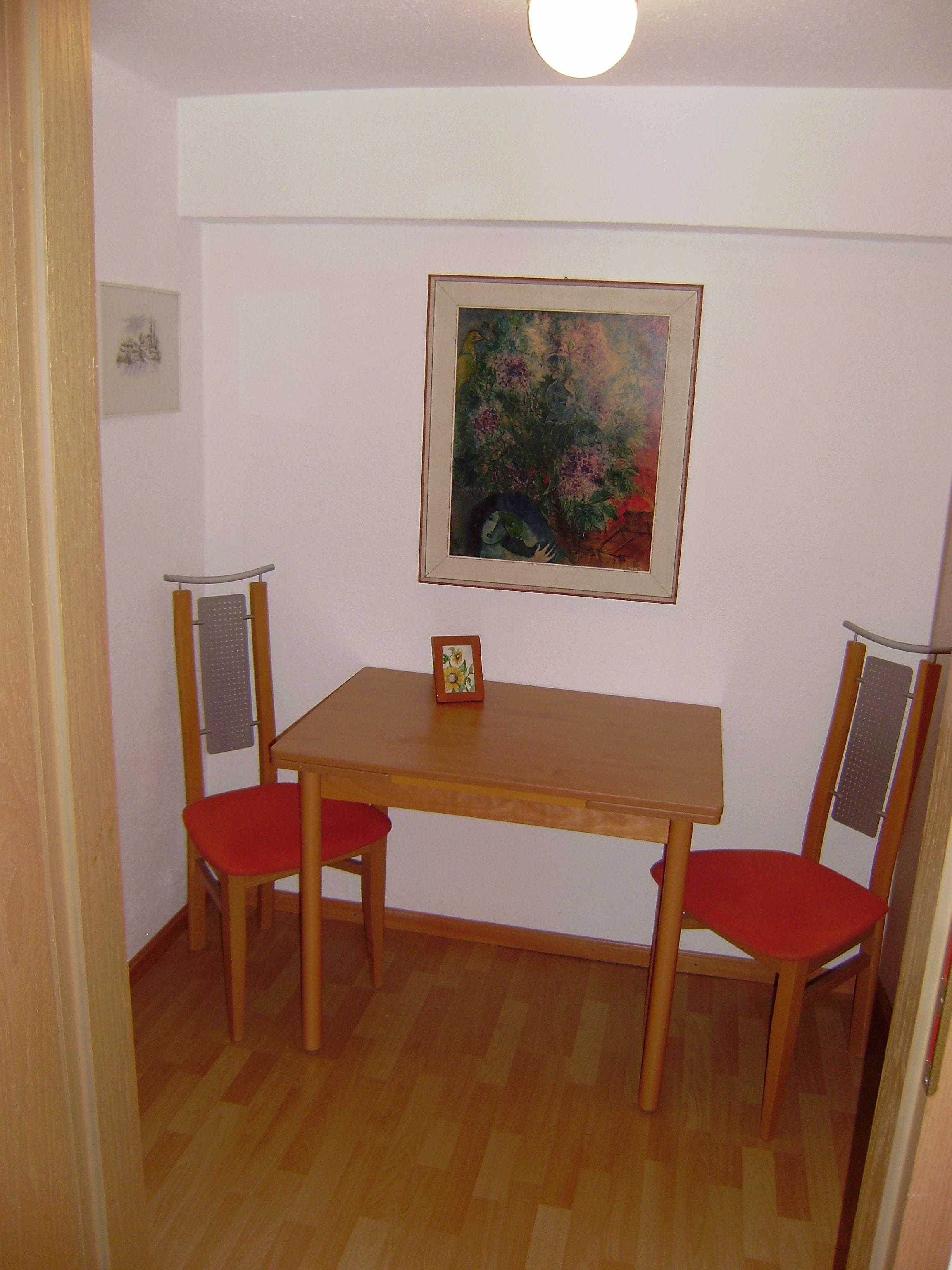 Gästehaus_Bad_Säckingen_Weizenkorn_Pension_Schweiz_Grenze4