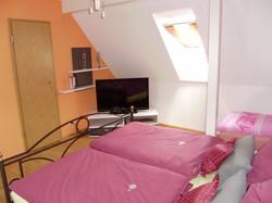 Gästehaus_Bad_Säckingen_Weizenkorn_Pension_Schweiz_Grenze59