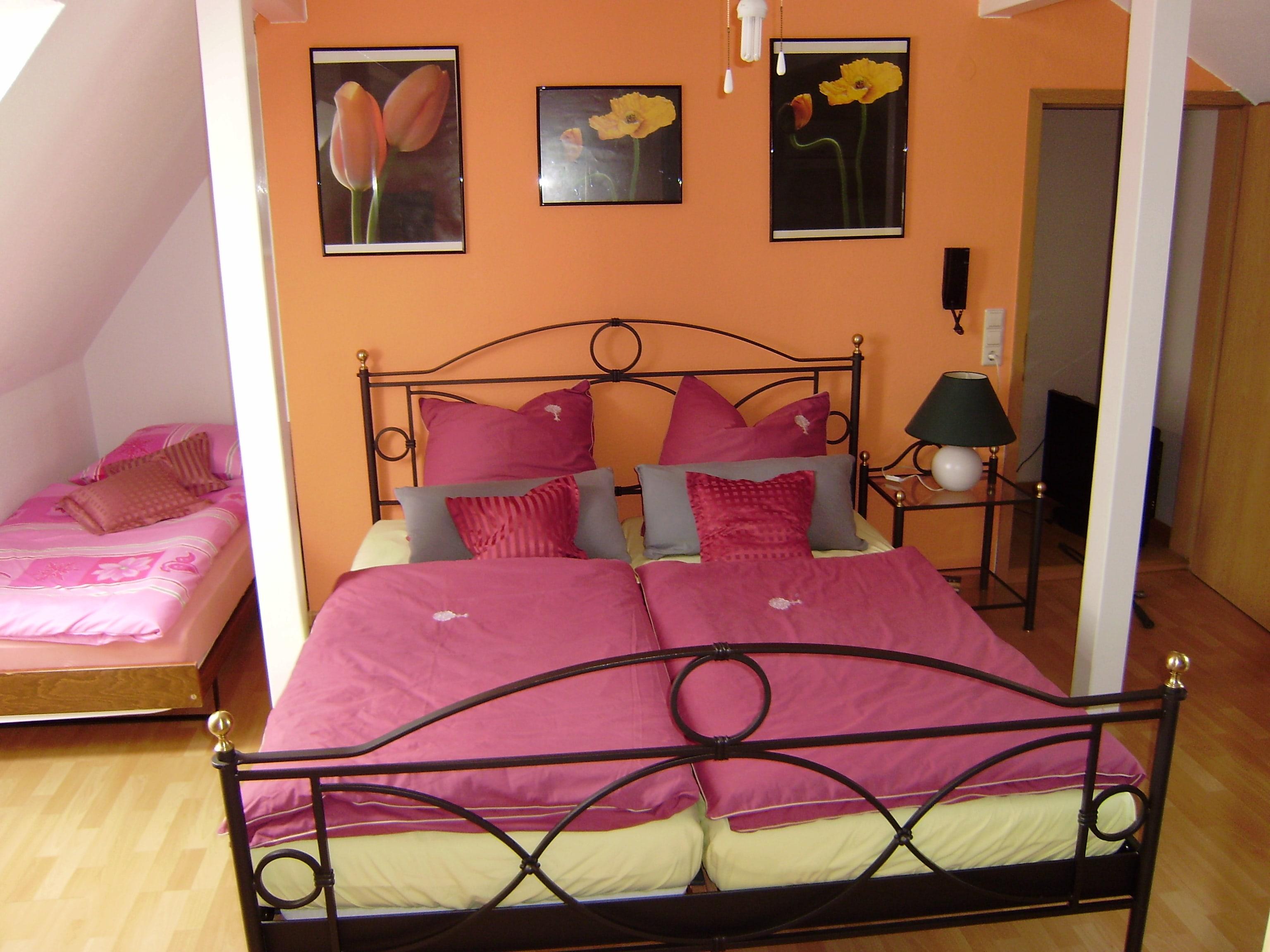 Gästehaus_Bad_Säckingen_Weizenkorn_Pension_Schweiz_Grenze354