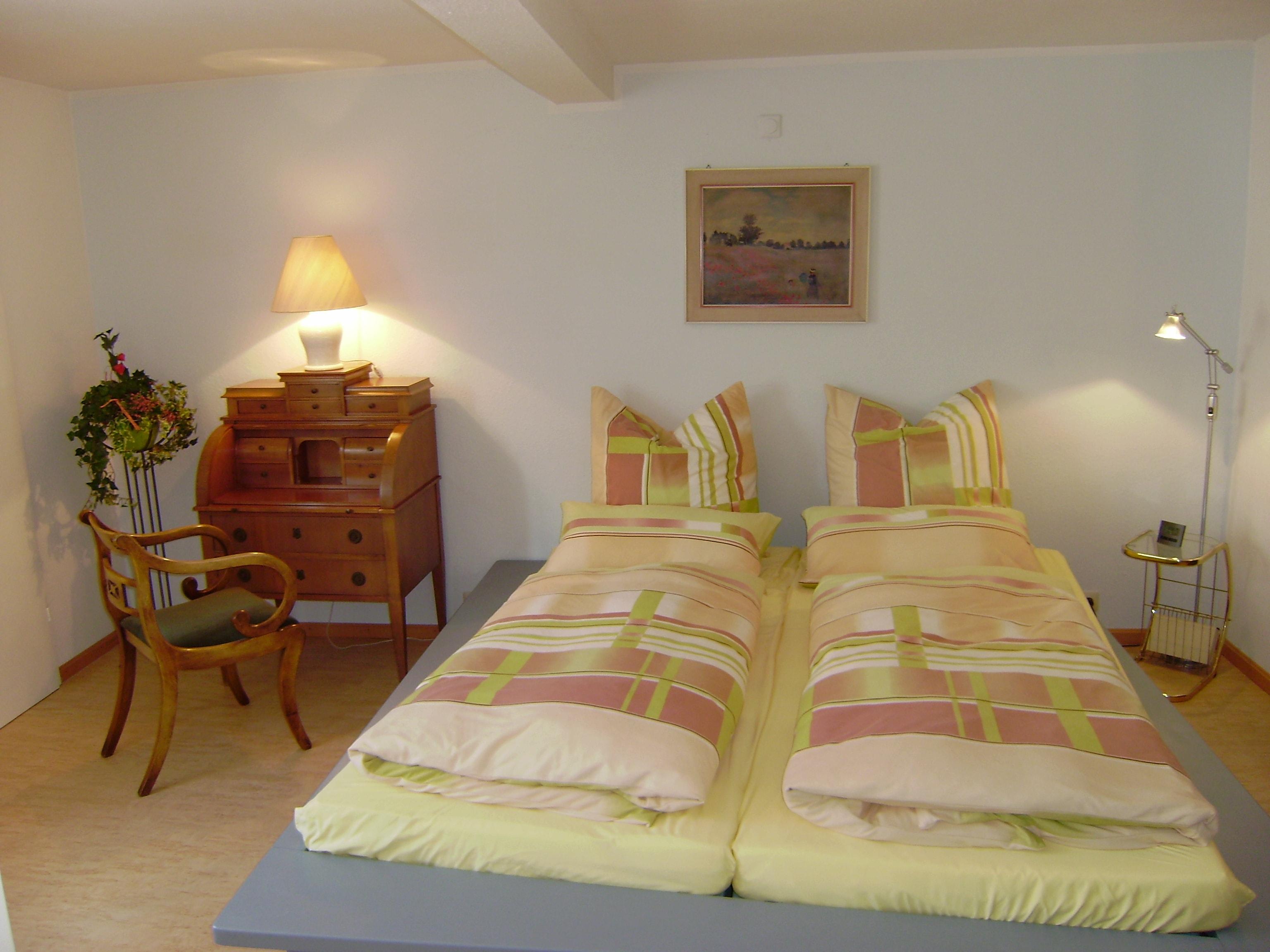 Gästehaus_Bad_Säckingen_Weizenkorn_Pension_Schweiz_Grenze67