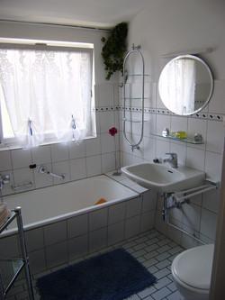 Gästehaus_Bad_Säckingen_Weizenkorn_Pension_Schweiz_Grenze_7