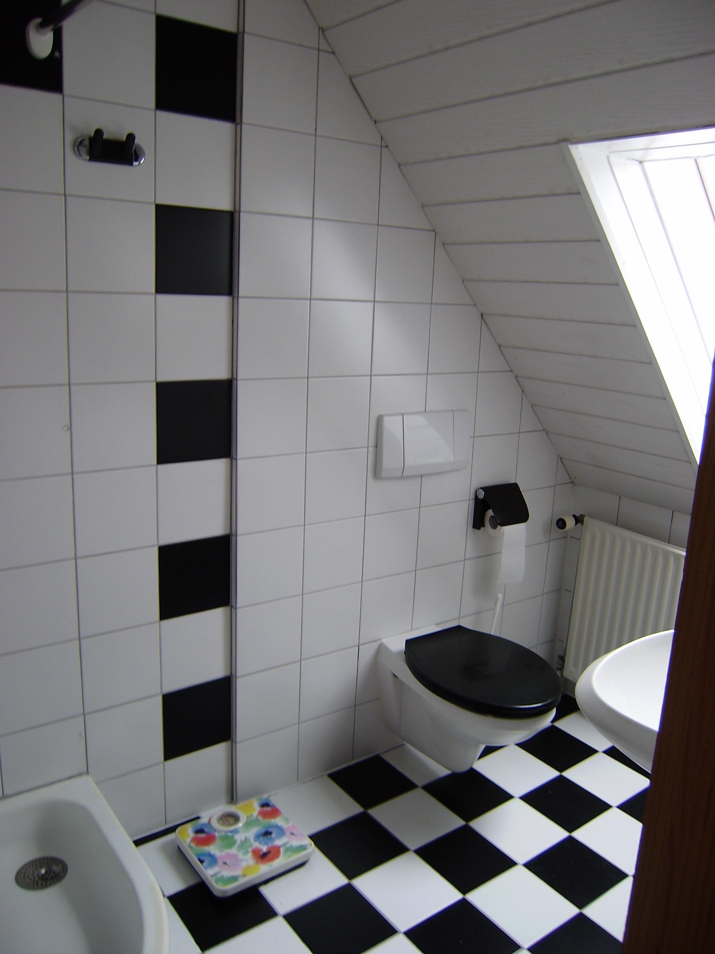 Gästehaus_Bad_Säckingen_Weizenkorn_Pension_Schweiz_Grenze56