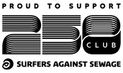 250 Club - black - stamp 2021 .png
