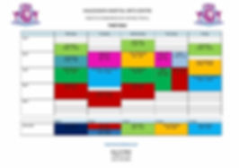 Timetable Pic.jpg