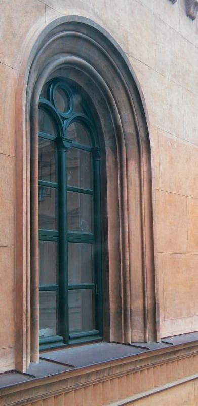 historisches-Fenster -kleiner-