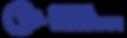 logo-horizontal-SBC.png