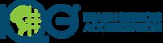logo_iqg.png