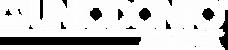 logo_uniodonto_rodape.png