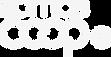 logo_somoscoop_site.png