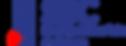 logo SBC horizontal.png