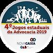 logo-IV_jogos_estatuais_advocacia.png