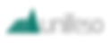 unifeso-logo.png