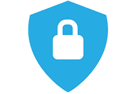 security-landing-icon_0_0.png
