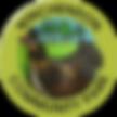 WCP Logo.png
