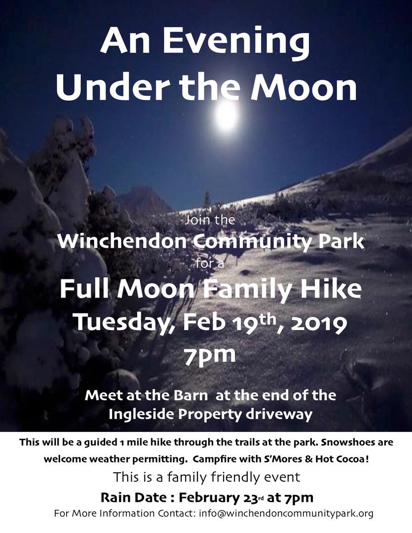 Full Moon Hike Flyer.jpg