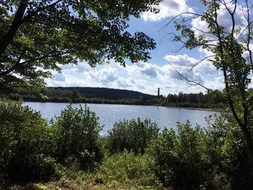 WCP lake.jpg