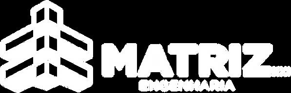 matriz_branco2021_hz.png