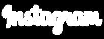 logo_instagram2.png