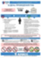 гиа9 основной_page-0001.jpg