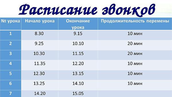 расписание звонков 2-11 класс.jpg