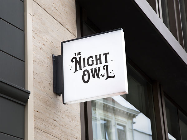 NIght Owl Sign Mockup.jpg