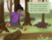 run through forest.jpg