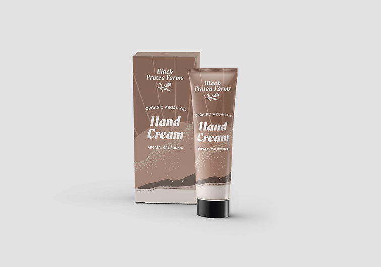 Hand Cream Mockup 2.jpg