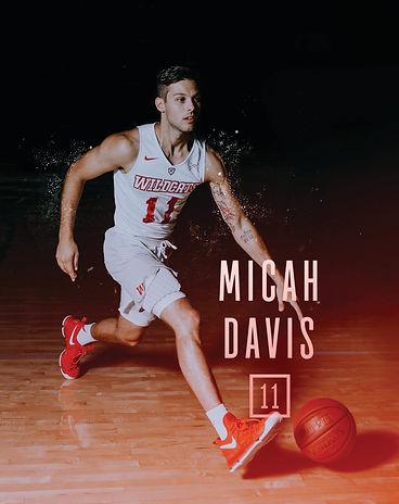 Micah Davis Graphic.jpg