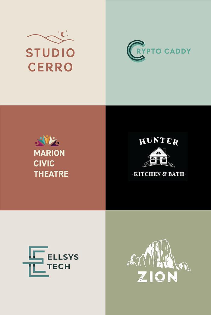 Logo Design Web Image-01.png