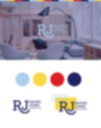 RJ Logo Portfolio.jpg