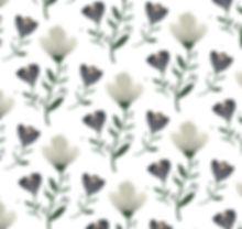Flower pattern.jpg