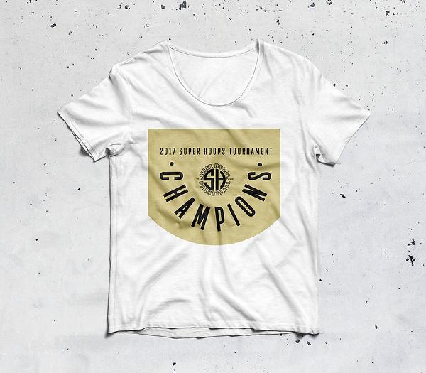 SH_Champs Shirt.jpg