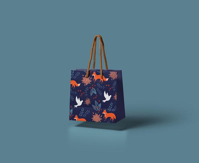 Christmas Shopping Bag Even Larger.jpg