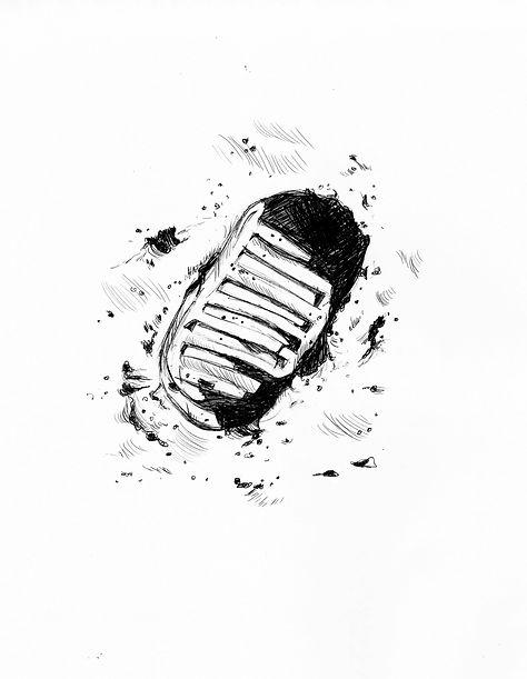 18_Footprint.jpg