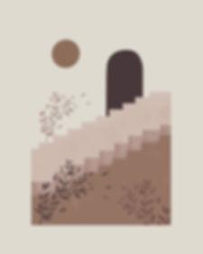 Stairway_2-3.jpg