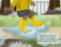 puddle yellow.jpg