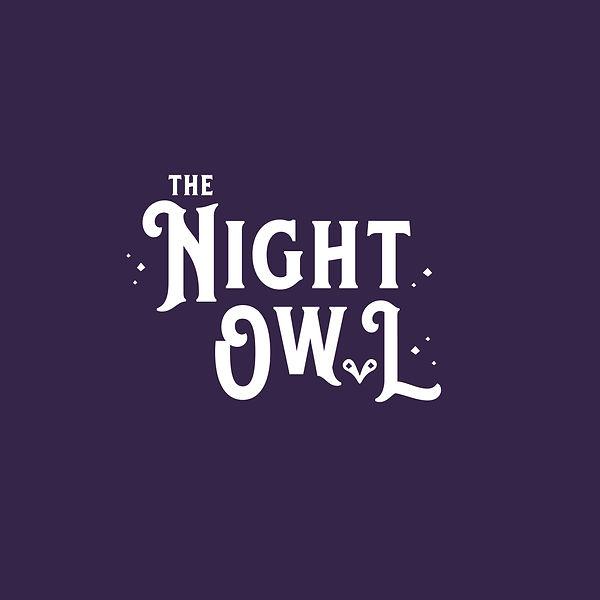 Night owl white logo.jpg