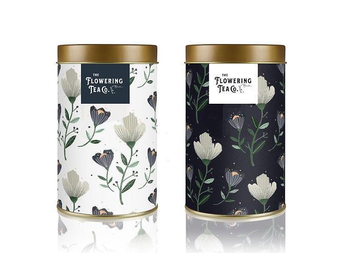 Tin Container Pattern Design.jpg