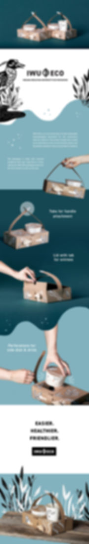 IWU Eco Portfolio.jpg