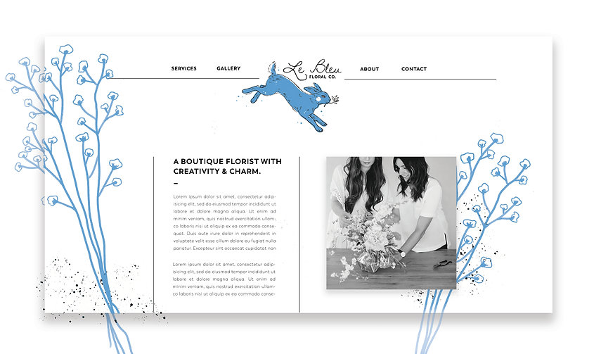 LE BLEU website.jpg