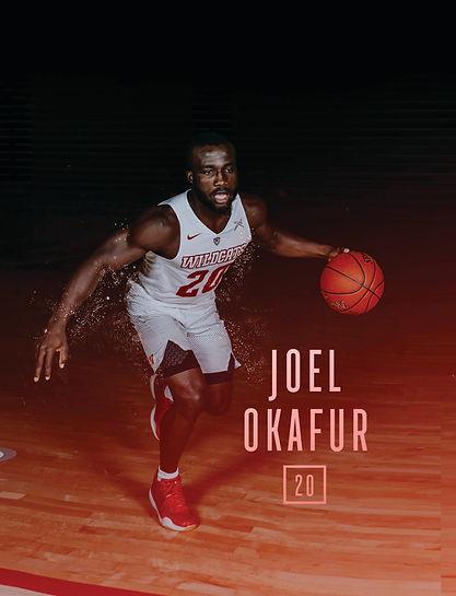 Joel Okafur Graphic.jpg