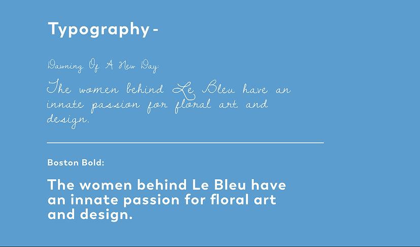Le Bleu type.jpg
