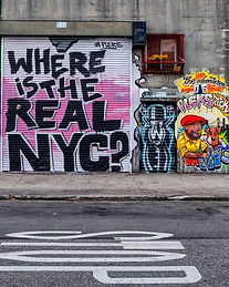 BUSHWICK N. 12_WHERE IS THE REAL NYC_ _#
