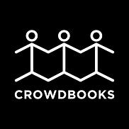 crowdbooks.png